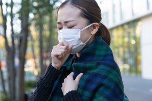 新型コロナウイルスにおける企業の対応について